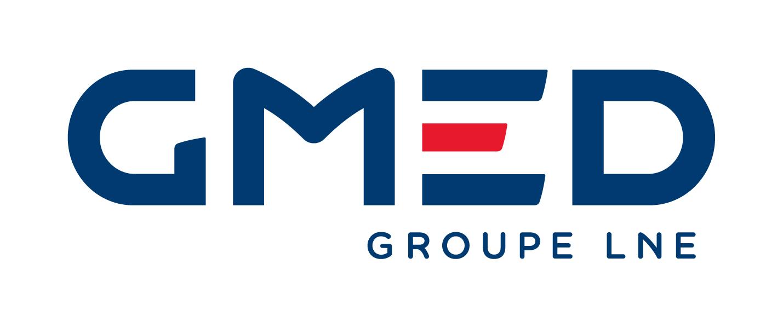 partenaire gmed organisme de certification dans le domaine médical / santé