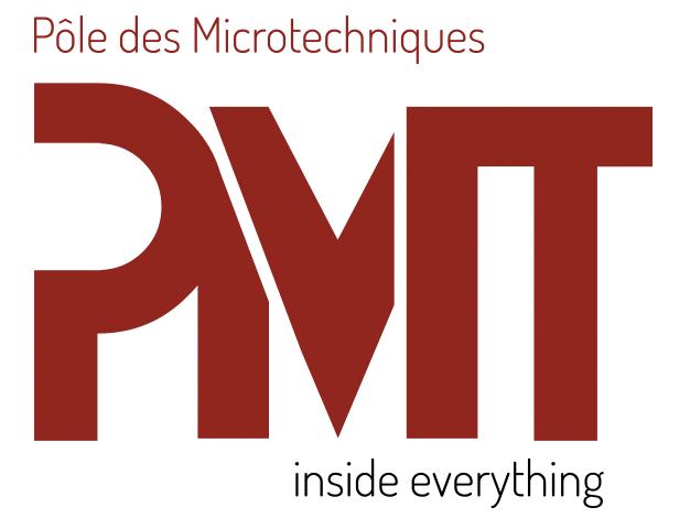 pole des microtechniques