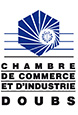 Chambre de commerce et de l'industrie doubs