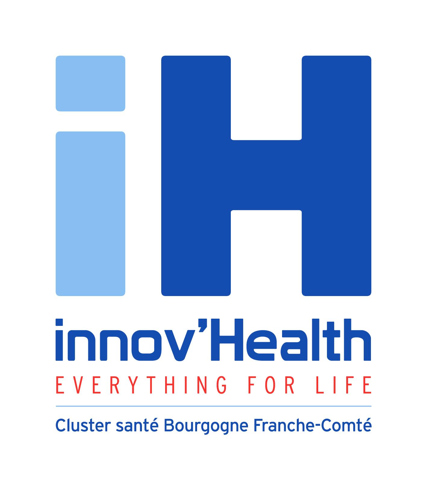 Innov'Health