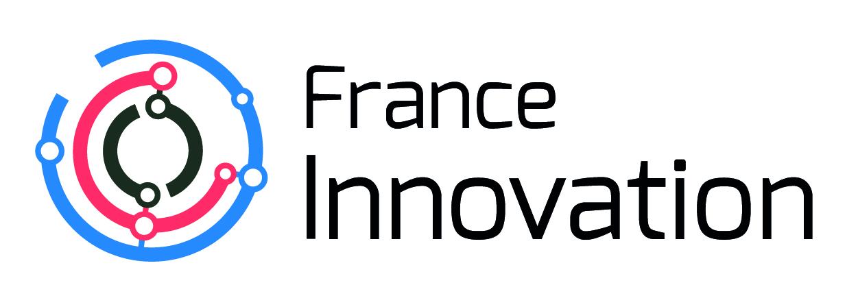 france innovation